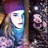hpfangirl71: Emma