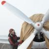 Ил-14 Пингвин чехление