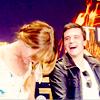 Josh - With Jen 001