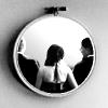 upupa_epops: [tvd] Damon/Elena/Stefan medalion