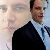 agentpeterburke userpic