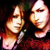 noe_sakamoto userpic