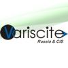 Variscite.Russia&CIS