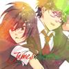 Trustless4ever/Iracebeth