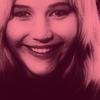 Harper: xmfc: pink mystique