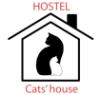 catshousehost userpic