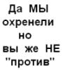01_01_01_01