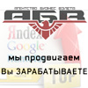 abvnn userpic
