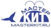 masterkit userpic