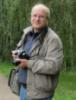 sergey_dolgov userpic