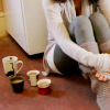 N: tea