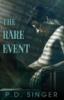 rare event