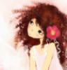 22_00 userpic