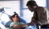 ursula2: Don Tim Hospital