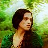 ♔ Morgana ⇒ To kill a king