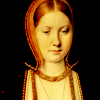 sherrilina: Catherine of Aragon