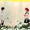 Aoharaido - return to happier days