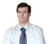 lawyer_sokolov userpic