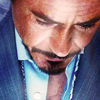 Lou: ironman tony feels