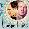 Bluebell Fics