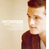 [Hunger Games] Josh: Photocall