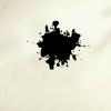 yvynee userpic