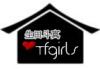 tfgirls_team.livejournal.com
