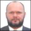 knyazeviv userpic