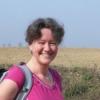 Eleanor Blair: Icknield Way
