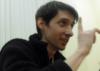 den_efremov userpic