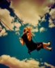 highflyingdream userpic