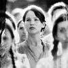 THG-Katniss-BW