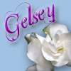 Flower Gelsey