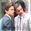 leesa_perrie: Neal & Peter