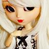 okashi_chi userpic