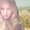 littleteeeth userpic