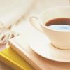 Danie♥: cup