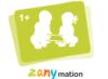 zanymation userpic