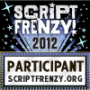 ScriptFrenzy12