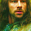 movie ℑ hobbit {kili; where's fili?}