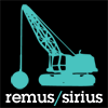 remussirius: wrecking ball