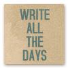writeallthedays