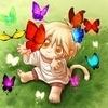 olga_izo userpic