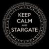 Keep_Calm_Stargate