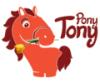 ponytony_shop userpic