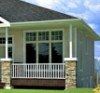 House Cabin Plans, Cad Home Plans, House Cabin, Cad House Plans, Auto Cad House Plans