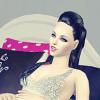 xnereah userpic
