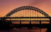 Мост1