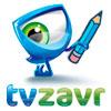 tvzavr_ru userpic