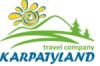 karpaty_land userpic